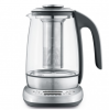 Breville Teapots & Infusers