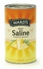 McKenzie's Ward's Fruit Saline