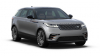 Land Rover Range Rover Velar L560 (2017-Present)