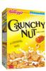 Kellogg's Crunchy Nut Corn Flakes