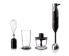 Panasonic Stick Blenders / Mixers