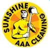 Sunshine AAA Cleaning