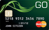 GO MasterCard