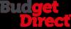 Budget Direct Landlord Insurance