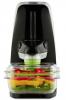 Sunbeam FoodSaver VS1300