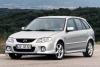 1998-2002 Mazda 323