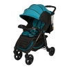Bebe Care Edge 4 Lite