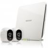 Netgear Arlo Smart Home Security