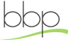 Burke Bond Partners