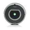 iRobot Roomba 700 Series