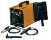 Ozito Welding Equipment
