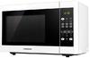 Kambrook Microwave Ovens