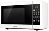 Kambrook Microwaves