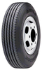 Hankook Light Commercial Tyres