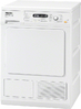 Miele Heat Pump Clothes Dryers
