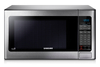 Samsung Convection Microwaves