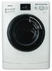 Hisense Front Loading Washing Machines