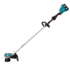 Makita Electric Whipper Snippers