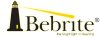 Bebrite Cleaners