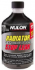 Nulon Radiator & Engine Block Stop Leak