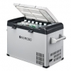Kogan Portable Fridges / Freezers