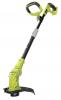 Ryobi 18V One+ Line Trimmer OLT1830