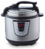 Lumina (Aldi) Electric Pressure Cooker