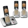 Vtech CLS15552 (3 Handset)