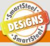 Smart Steel Designs