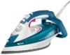 Tefal Aquaspeed Autoclean FV5375Z0