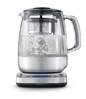Breville Tea Maker BTM800