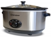 Westinghouse Slow Cookers