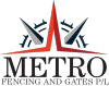 Metro Fencing and Gates