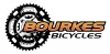Bourkes Bicycles