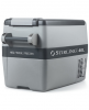 Stirling (Aldi) Portable Fridge/Freezer 40 Litre