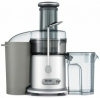 Breville Juice Fountain JE95