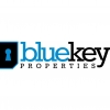 Blue Key Properties