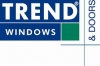 Trend Windows