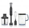 Sunbeam Stick Blenders / Mixers