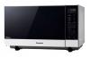 Panasonic NN-SF564W / NN-SF564WQPQ