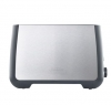 Sunbeam Long Slot Toaster TA4520