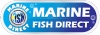 Marine Fish Direct