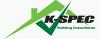 K-Spec Building Consultants
