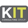 KIT Consulting Group