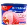 Streets Blue Ribbon Berry Basket