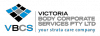Victoria Body Corporate Services