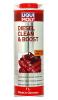 Liqui-Moly Diesel Clean & Boost
