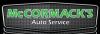 McCormack's Auto Service
