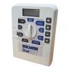 Holman Dial EZY Controller