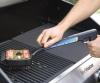 Bar-B-Chef Hydro Blaster